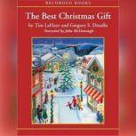 The Best Christmas Gift, Tim Dinallo LaHaye