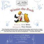 WinniethePooh, A. A. Milne