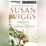 Candlelight Christmas, Susan Wiggs