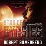 Star of Gypsies, Robert Silverberg