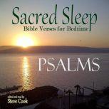 Sacred Sleep: Psalms, Various
