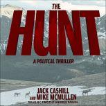 The Hunt, Jack Cashill