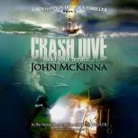 Crash Dive, John McKinna