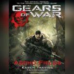 Gears of War: Aspho Fields, Karen Traviss