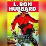 Arctic Wings, L. Ron Hubbard