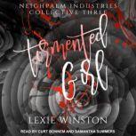 Tormented Girl, Lexie Winston