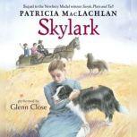 Skylark, Patricia MacLachlan