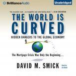 The World is Curved Hidden Dangers to the Global Economy, David M. Smick