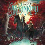 Moonkind, Sarah Prineas