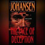 The Face of Deception, Iris Johansen
