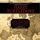 Atlantis and Other Places Stories of Alternate History, Harry Turtledove