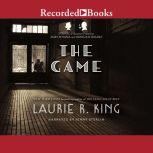 The Marriage of Mary Russell A short story featuring Mary Russell and Sherlock Holmes, Laurie R. King