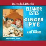 Ginger Pye, Eleanor Estes