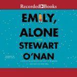 Emily, Alone, Stewart O'Nan