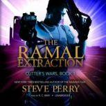 The Ramal Extraction Cutters Wars, Steve Perry