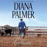Long, Tall Texans: Calhoun, Diana Palmer