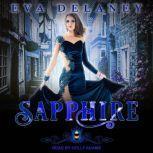 Sapphire, Eva Delaney