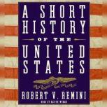 Download A Short History Of The United States By Robert V border=