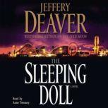 The Sleeping Doll, Jeffery Deaver