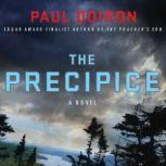 The Precipice, Paul Doiron