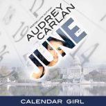 June, Audrey Carlan
