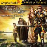 In the Hall of the Dragon King (1 of 2), Stephen R. Lawhead