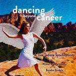 Dancing Beyond Cancer, Brandon Strabala