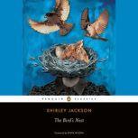 The Bird's Nest, Shirley Jackson