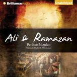 Ali and Ramazan, Perihan Magden