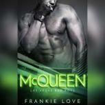 McQueen, Frankie Love