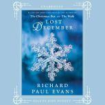 Lost December, Richard Paul Evans
