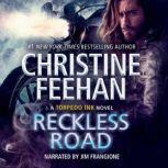 Reckless Road, Christine Feehan