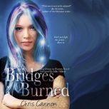 Bridges Burned, Chris Cannon