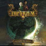 Impyrium, Henry H. Neff