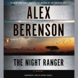 The Night Ranger, Alex Berenson