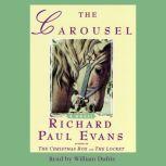 The Carousel, Richard Paul Evans
