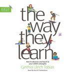 The Way They Learn, Cynthia Ulrich Tobias