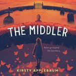 The Middler, Kirsty Applebaum