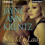 Shield's Lady, Jayne Ann Krentz
