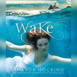 Wake, Amanda Hocking