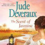 The Scent of Jasmine, Jude Deveraux