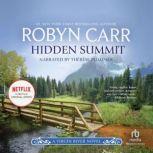 Hidden Summit, Robyn Carr