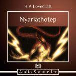 Nyarlathotep, H.P. Lovecraft