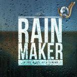Rain Maker, Evangelist Nathan Morris