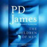 The Children of Men, P. D. James