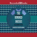 The Hundred Dresses, Eleanor Estes