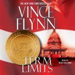 Term Limits, Vince Flynn