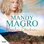 Rosalee Station, Mandy Magro