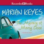 The Mystery of Mercy Close, Marian Keyes