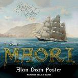 Maori A Novel, Alan Dean Foster